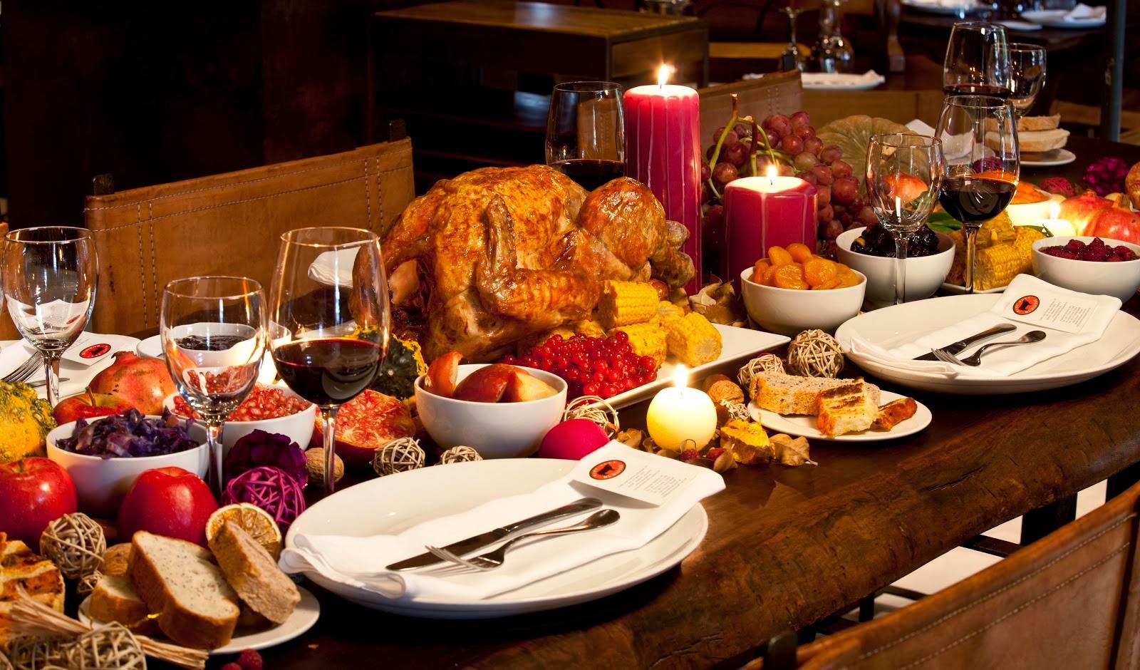 curso-de-cena-navidena