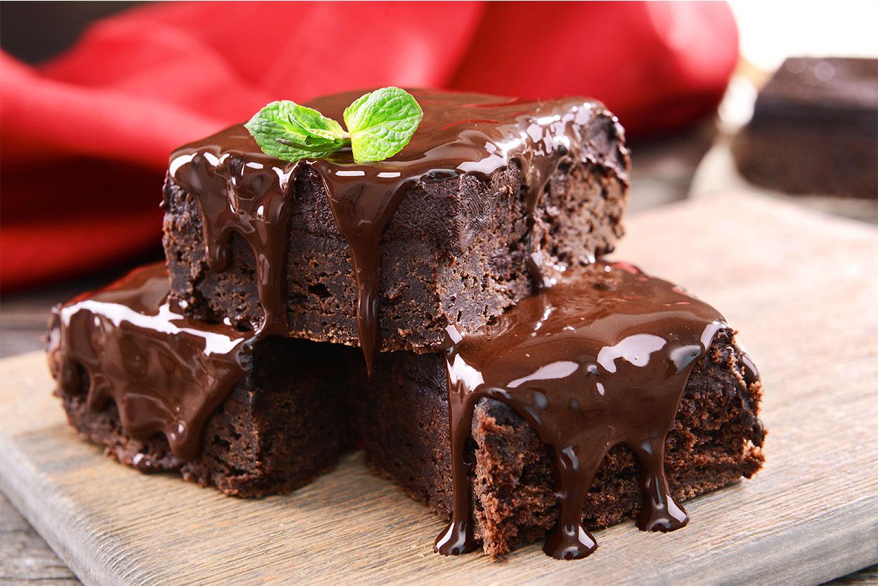 curso-de-fuitcake-y-brownies