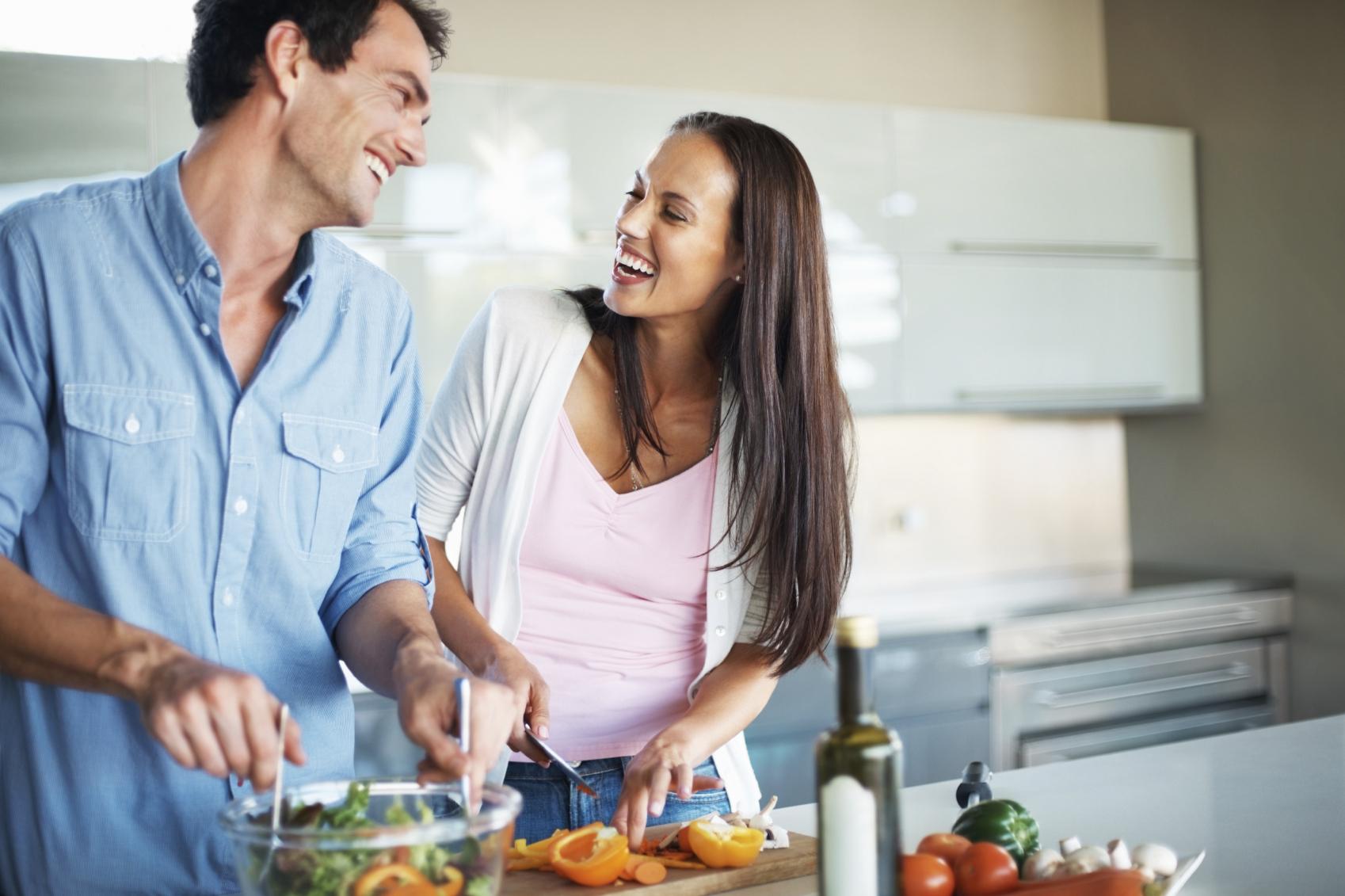 curso-cocina-en-pareja