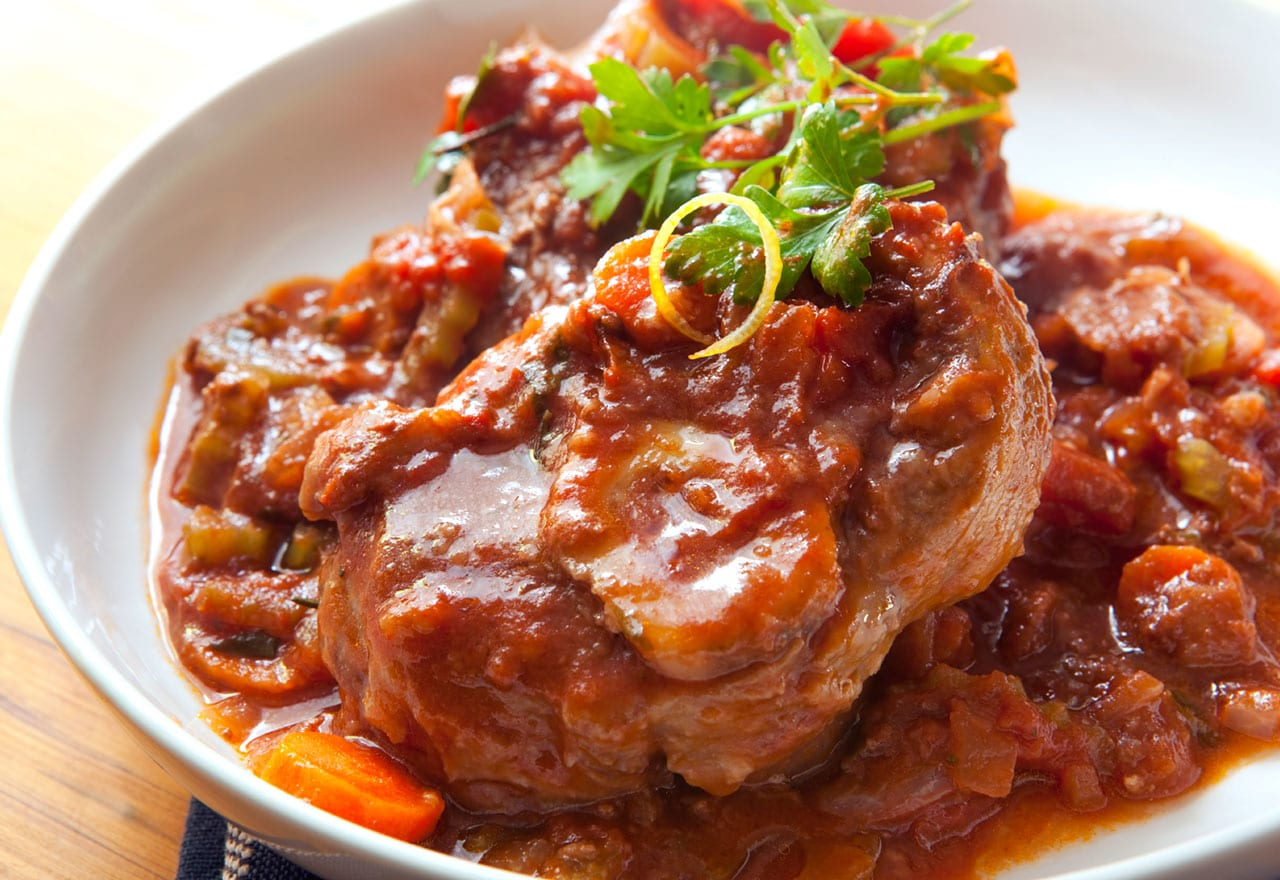 curso-de-cocina-sabores-de-italia