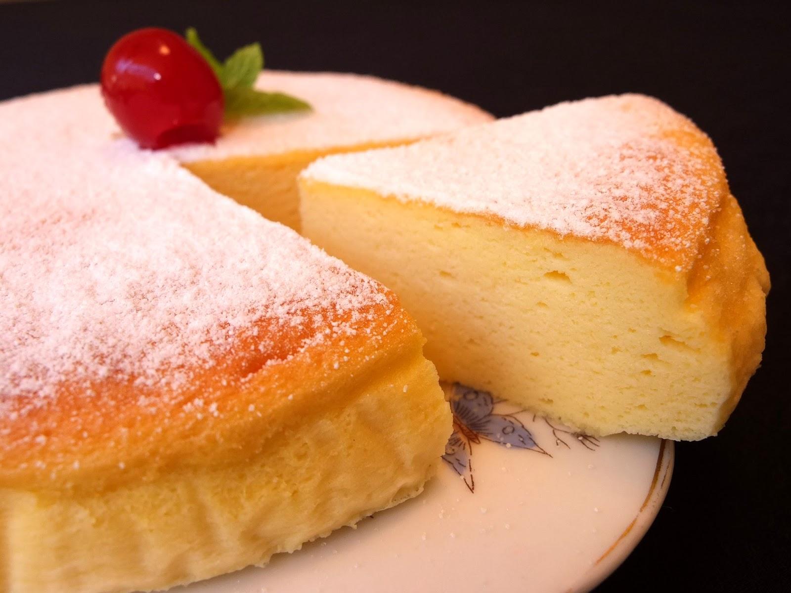 curso-de-reposteria-soft-cotton-cake-tarta-japonesa
