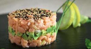 curso-de-cocina-cena-navidena-tartas-de-salmon