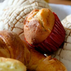 curso-de-panaderia-pan-dulce-mexicano