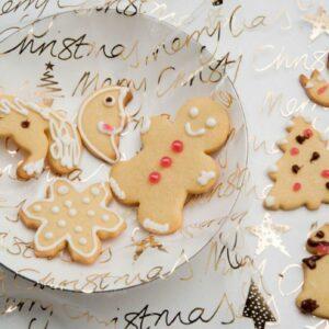 curso-de-reposteria-galletas-navidenas