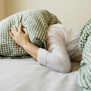 bachillerato-en-enfermeria-supera-el-sindrome-posvacacional