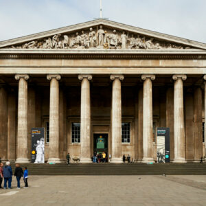 bachillerato-en-turismo-trabaja-en-estos-museos-del-mundo