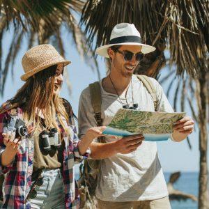 los-mejores-trabajos-de-turismo-que-existen-en-la-actualidad