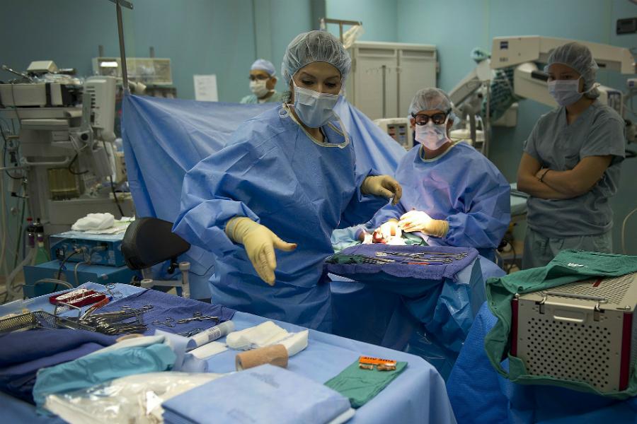 enero-y-mayo-meses-de-la-enfermeria-bachillerato-en-enfermeria