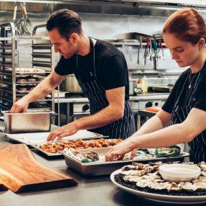 bachillerato en turismo lo que nadie te dice sobre ser un chef profesional