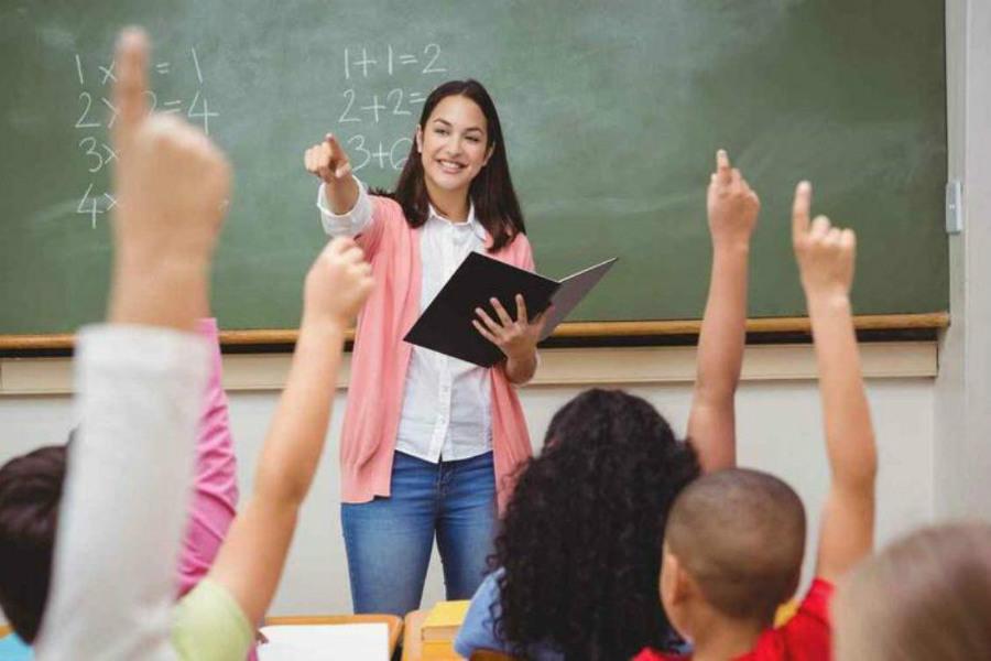 por que es importante la licenciatura en ciencias de la educacion