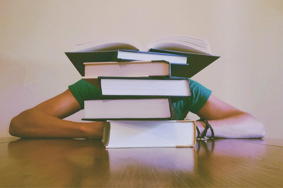 por que seguir estudiando