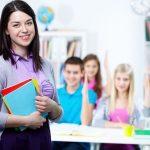 Si tu sueño es dar clases, la carrera de ciencias de la educación puede ser una gran opción. Entérate por qué te conviene estudiar esta profesión.