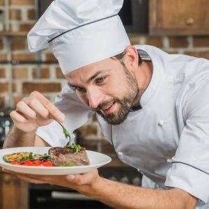 Si te apasiona cocinar y eres alguien creativo, te presentamos estos y otros motivos para estudiar la carrera de Gastronomía en México.